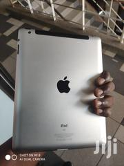 IPad 2 CDMA 9 Inches Silver 3Gb Ram | Tablets for sale in Central Region, Kampala