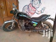 Yamaha Xjr750 2002 | Motorcycles & Scooters for sale in Central Region, Kampala