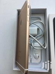 Apple iPhone 6s Plus Gold 64 GB | Mobile Phones for sale in Central Region, Kampala