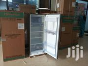 229 Litres Hisense Fridge | Kitchen Appliances for sale in Central Region, Kampala