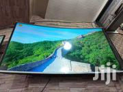 Samsung Curve 55inches Digital Tv | TV & DVD Equipment for sale in Central Region, Kampala
