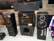 Sayona Subwoofer | Audio & Music Equipment for sale in Central Region, Kampala