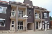 Bunga Double Rooms for Rent at 400k | Houses & Apartments For Rent for sale in Central Region, Kampala