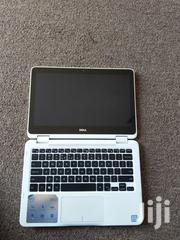 """Dell Inspiron 11 3000 11.6"""" Inches 320GB SSD Core I5 4GB RAM 