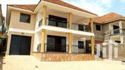 A Five Bedroom Duplex Standalone House for Rent in Ntinda | Houses & Apartments For Rent for sale in Central Region, Kampala