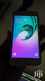 Sumsung Galaxy J2 Gold 8GB | Mobile Phones for sale in Central Region, Kampala
