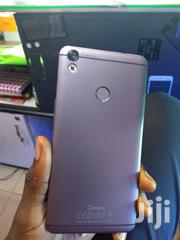 Used Tecno Camon CX Black 16 GB | Mobile Phones for sale in Central Region, Kampala