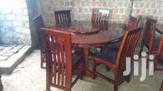 Dinning Table | Commercial Property For Sale for sale in Central Region, Kampala