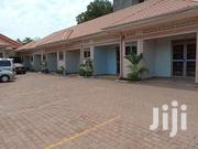 Najjera Self Contained Double For Rent At 270k | Houses & Apartments For Rent for sale in Central Region, Kampala