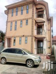 Kiwatule Double Room Specious Apartment for Rent | Houses & Apartments For Rent for sale in Central Region, Kampala