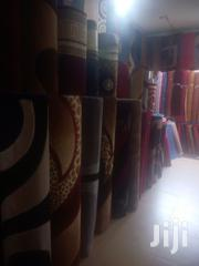 Centre Pieces Carpets | Home Accessories for sale in Central Region, Kampala