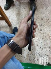 Samsung Galaxy Note 8 Black 64GB | Mobile Phones for sale in Central Region, Kampala