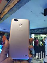Tecno Gold 16GB Used | Mobile Phones for sale in Central Region, Kampala