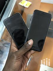 New Apple iPhone 6 Gray 16GB | Mobile Phones for sale in Central Region, Kampala