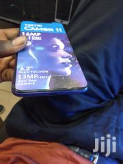 Tecno Camon 11 Blue 32Gb New | Mobile Phones for sale in Central Region, Kampala