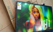 LG Flat Screen Smart Digital 60 Inches | TV & DVD Equipment for sale in Central Region, Kampala