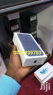 New Apple iPhone 7 Plus 32 GB | Mobile Phones for sale in Central Region, Kampala