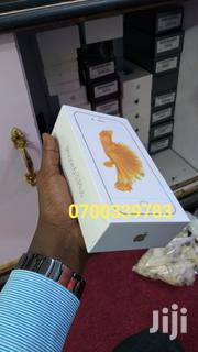 New Apple iPhone 6s Plus 64 GB | Mobile Phones for sale in Central Region, Kampala