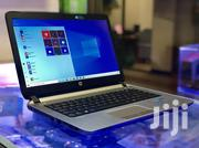 HP Probook 440 G2 15.6 Inches 500Gb Hdd Core I5 8Gb Ram | Laptops & Computers for sale in Central Region, Kampala