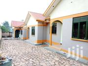 Najjera Modern Self Contained Double For Rent At 270k | Houses & Apartments For Rent for sale in Central Region, Kampala