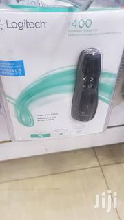 Logitech Presenter R400 | Computer Accessories  for sale in Central Region, Kampala