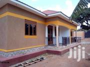 New Two Bedroom Two Toilets House For Rent In Kira At 350k   Houses & Apartments For Rent for sale in Central Region, Kampala