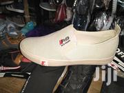 Aldo Casual Sneakers | Shoes for sale in Central Region, Kampala