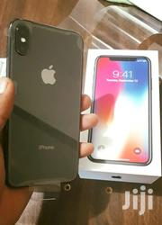 New Apple iPhone X 256 GB Gray | Mobile Phones for sale in Central Region, Kampala