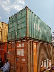 Containers | Store Equipment for sale in Central Region, Kampala