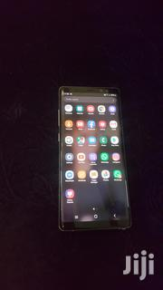 Samsung Galaxy Note 8 Gray 64Gb | Mobile Phones for sale in Central Region, Kampala