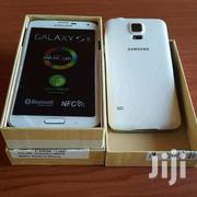 Samsung Galaxy S5 Black 16 GB | Mobile Phones for sale in Central Region, Kampala