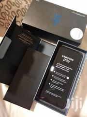 Brand New Samsung Galaxy S9 Plus 64GB | Mobile Phones for sale in Central Region, Kampala