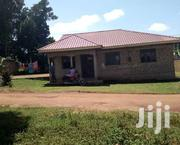 Bweyogerere Complete Interior Good Neighborhood Home On Quick Sale | Houses & Apartments For Sale for sale in Central Region, Kampala