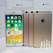 Apple iPhone 6 Plus Gold 64 GB | Mobile Phones for sale in Central Region, Kampala