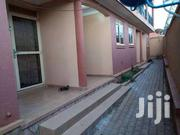 Kira Self Contained Single Room For Rent At 180k | Houses & Apartments For Rent for sale in Central Region, Kampala
