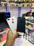 Clean Uk Apple iPhone 7 Plus Silver 128 GB | Mobile Phones for sale in Kampala, Central Region, Nigeria