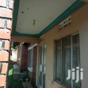 Property for Sale in Bweyogerere at 100m | Commercial Property For Sale for sale in Central Region, Kampala
