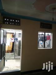 Single Room In Kitintale   Houses & Apartments For Rent for sale in Central Region, Kampala