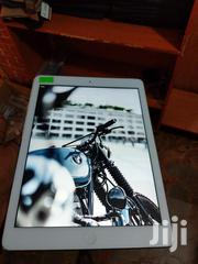 iPad Air 10.9 Inches White 16Gb | Tablets for sale in Central Region, Kampala