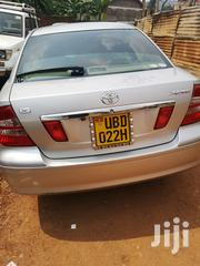 Premio 2006 For Sale.   Vehicle Parts & Accessories for sale in Central Region, Kampala