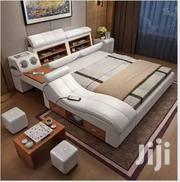 Mosey Beds | Furniture for sale in Central Region, Kampala