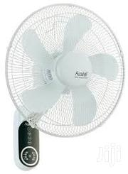Electric Fans | Home Appliances for sale in Central Region, Kampala