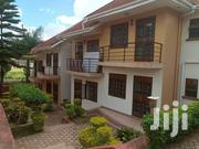 2bedrooms 2bathrooms Duplex for Rent in Naalya at 900k | Houses & Apartments For Rent for sale in Central Region, Kampala