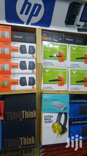 Elecric Blowers | Computer Accessories  for sale in Central Region, Kampala