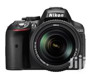 Nikon D5300 | Cameras, Video Cameras & Accessories for sale in Central Region, Kampala