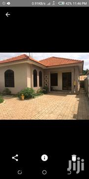 In Najera 3 Bedrooms 14 Decimals Titled at 250M Ugx | Houses & Apartments For Sale for sale in Central Region, Kampala