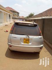 Toyota Raum 2004 Gray | Cars for sale in Central Region, Kampala