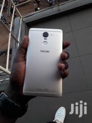 Tecno Phantom 6 Plus Gold 64 GB | Mobile Phones for sale in Central Region, Kampala