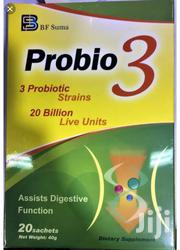Probio 3 Body Cleanser | Vitamins & Supplements for sale in Central Region, Kampala