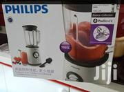 Phillips Blender | Kitchen Appliances for sale in Central Region, Kampala